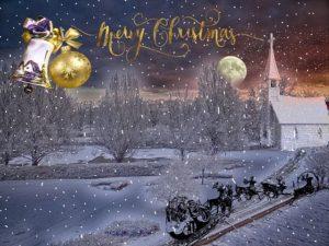 christmas-1903042_640