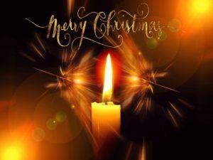 christmas-1877931_640